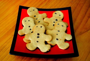a-thermomix-gingerbread-man-recipe