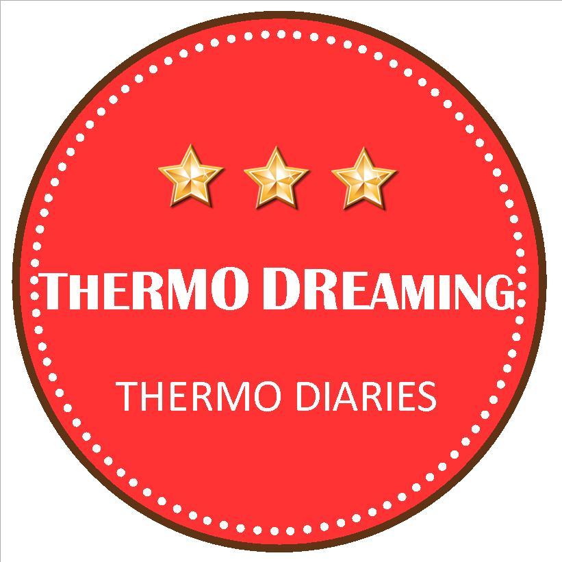 thermomix-food-diary-menu-plan