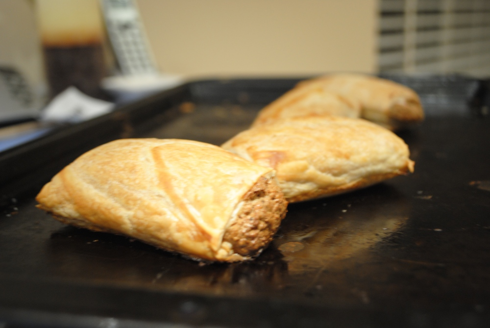 thermomix-sausage-roll-recipe