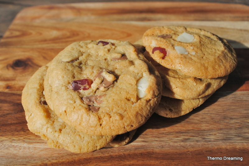 rocky-road-subway-style-cookies